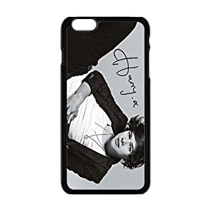 Happy one direction Phone Case for Iphone 6 Plus