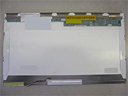 """LTN160AT02 16.0"""" Brand New LAPTOP REPLACEMENT LCD Screen WXGA HD Glossy 1366 x 768 LCD Screen ONLY- THIS IS A NEW LCD SCREEN - NOT A LAPTOP"""