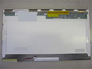 """Acer Aspire 6530-5552 Replacement LAPTOP LCD Screen 16"""" WXGA HD CCFL SINGLE (Substitute Replacement LCD Screen Only. Not a Laptop )"""