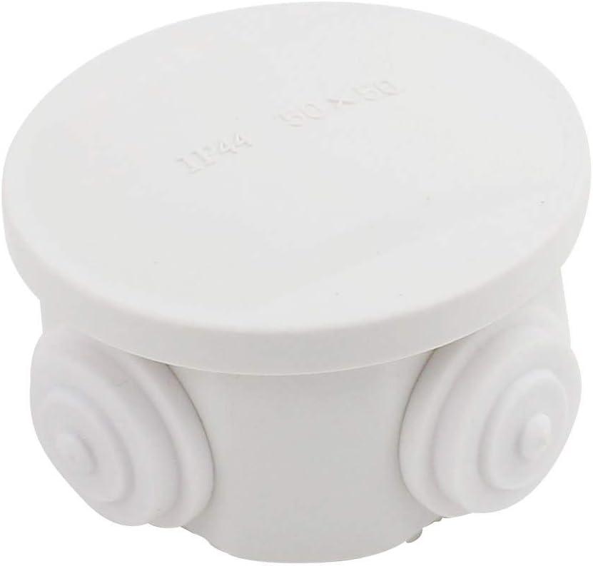 Waterproof IP65 junction box protection building dty connectorss1