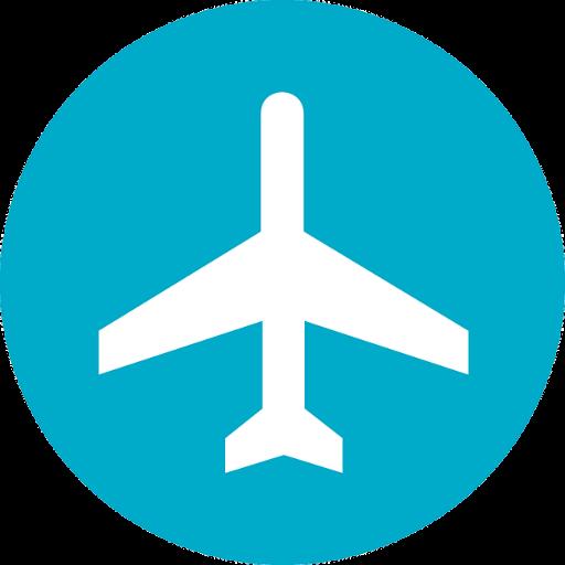 Buy cheap flight hotel search