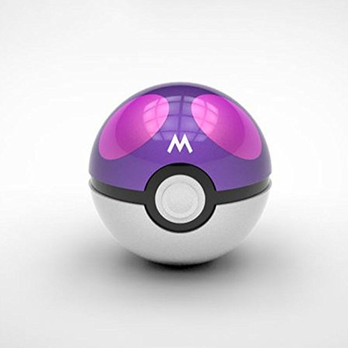 Pokemon Go 12000mAh Pokeball Power Bank - 2