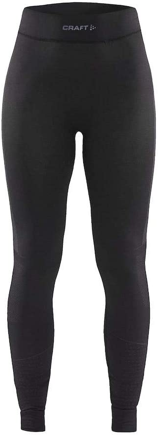 Craft Active Intensity Pants W Strato Base Donna