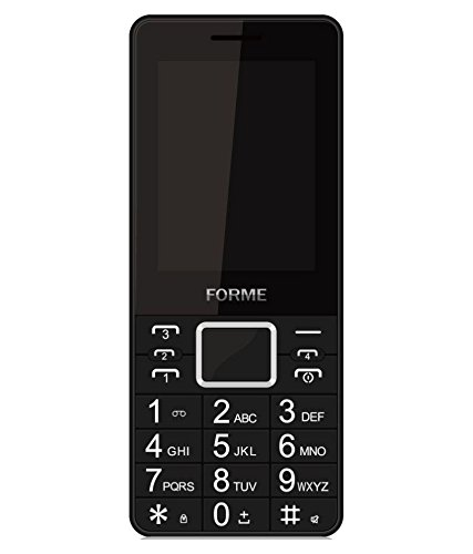 FORME FOUR SIM MOBILE WITH AUTO CALL RECORD and voice call recording