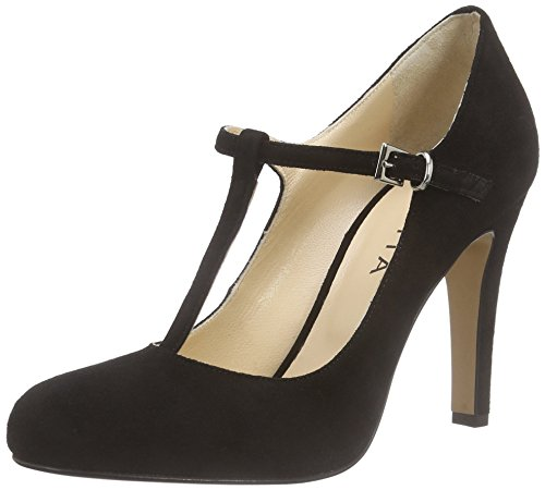 Evita Pumps Shoes Shoes Evita Pump Damen Damen Zra4Zwq1