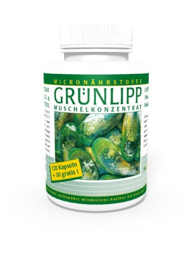 green-lipped-mussel-500mg-150-capsules-german-pharmacy-production