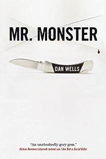 Amazon next of kin ebook dan wells kindle store mr monster john cleaver book 2 fandeluxe Document