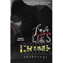 Love, Lies, Crime