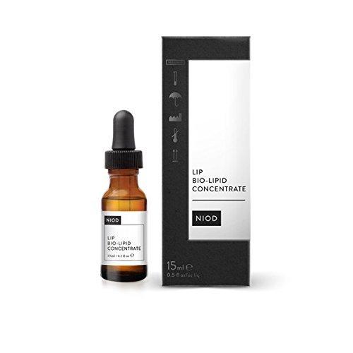 NIOD Lip Bio-Lipid concentrato (15 ml)