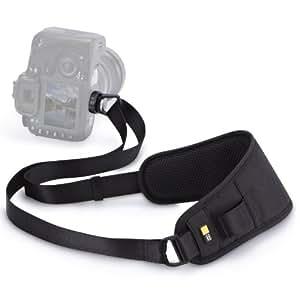 Case Logic DCS101 - Correa para cámara SLR y accesorios