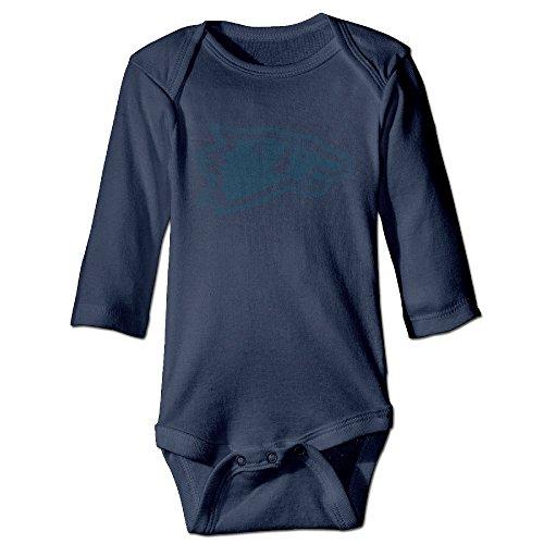 ookoo-babys-wesley-college-football-bodysuits-navy-24-months