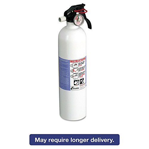 29LB-BC-KITCHEN-FIRE-EXTINGUISHER-Sold-as-1-EA