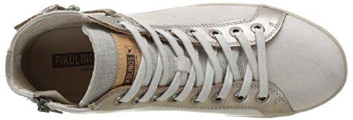 Pikolinos 901 Sneakers Femme v17 Lagos Hautes 1rw015