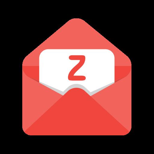 Zoho Mail: Amazon.es: ... Zoho Logo Png