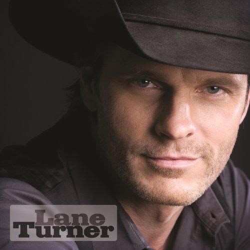 Lane Turner