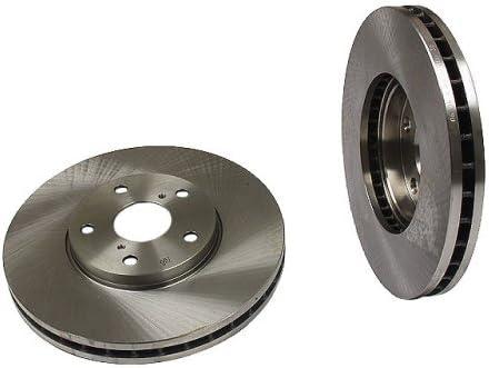 Brembo Front Disc Brake Rotor