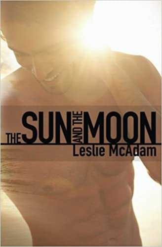 Amazon Com The Sun And The Moon Giving You Volume 1 97806926