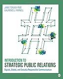 Introduction to Strategic Public