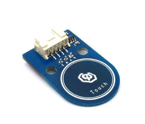 how to take button input arduino