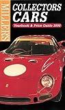 Miller's Collectors Cars Yearbook 2000, , 1840001747