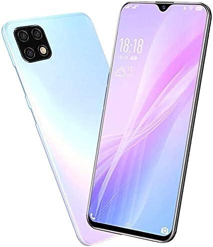 Teléfono Móvil 4G, Moviles Libres 3GB/32GB - Pantalla 6.0