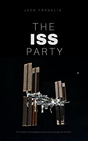 The ISS Party