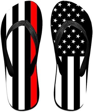 ビーチシューズ 黒 白の旗 ビーチサンダル 島ぞうり 夏 サンダル ベランダ 痛くない 滑り止め カジュアル シンプル おしゃれ 柔らかい 軽量 人気 室内履き アウトドア 海 プール リゾート ユニセックス