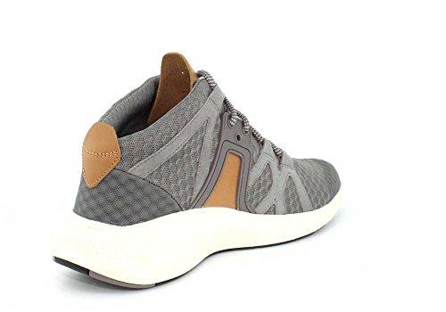 Stivale Sneaker Uomo Woodland Flyroam Go F / L Chukka