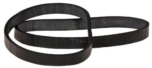 Endust 2 Count U Style Eureka Replacment Belt E4330002pq