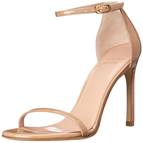 stuart-weitzman-womens-nudistsong-dress-sandal-adobe-7-m-us