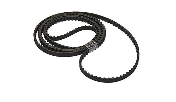 Velleman BELT6T5/1500/SP Impresora 3D Cinturón Pieza de Repuesto ...