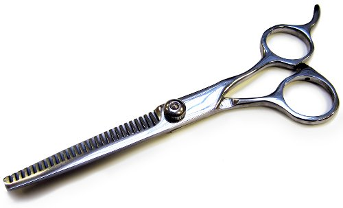 Stainless Steel Hair Thinning Shears, 5.75 Inches