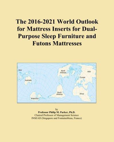 Buy futon mattress 2017