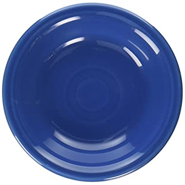 Fiesta Fruit Bowl, 6-1/4-Ounce, Lapis