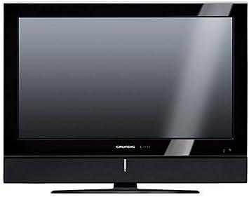 Grundig Cinemo 40 LXW - Televisión HD, Pantalla LCD 40 pulgadas: Amazon.es: Electrónica