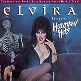 Elvira Presents Haunted Hits