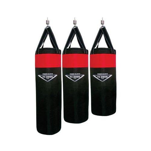 Heavy Bag - 40 lbs (40lb Heavy Bag)