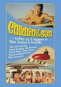 children-of-the-sun-surfing-dvd-video