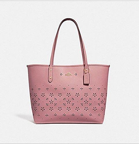 Coach Vintage Handbags - 7