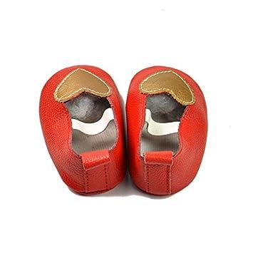 style attrayant convient aux hommes/femmes où puis je acheter Zorux - La chaleur Princesse Bébé Fille Chaussures en cuir ...