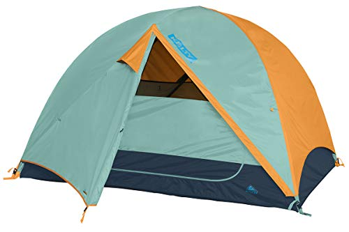 Kelty Wireless 4 Person Tent