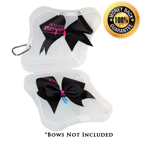 stunt-stand-brand-cheer-bow-box-keep-your-cheerleading-bows-competition-ready-and-never-crushed-agai