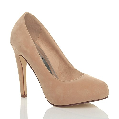 Chaussures formes Plate Chaussures Plate Cach WcqZUXU7