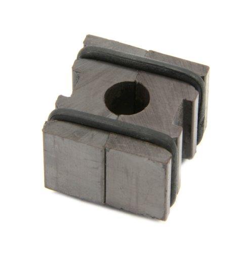 Forney 21305 MagDeMag Magnetizer and Demagnetizer