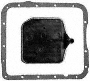 Baldwin 18155 Transmission Filter