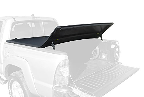 truck accessories tonneau covers - 2