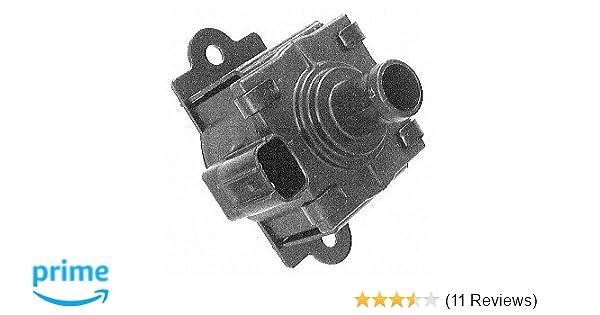 Vapor Canister Purge Valve-Vent Solenoid Standard CP413