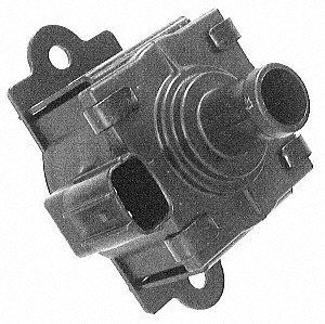 Standard Motor Products CP413 Canister Purge Valve