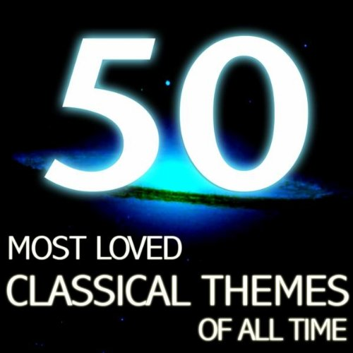 Concerto For Piano And Orchestra No. 1 In B Flat Minor Op. 23: Allegro Non Troppo E Molto Maestoso -
