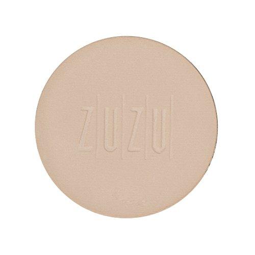 Zuzu Luxe, D 4 Refill, 0.35